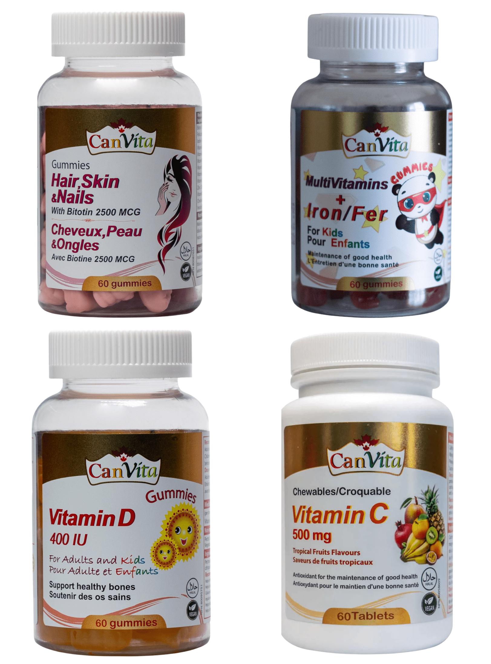 Canvita Vegan Bundle Pack (1)-min